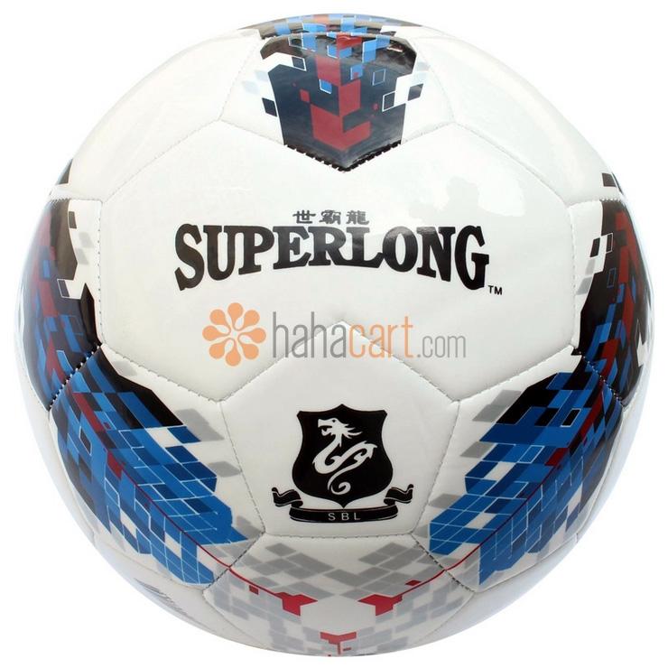 Calcio Standard #5 - Materiale di cuoio PU