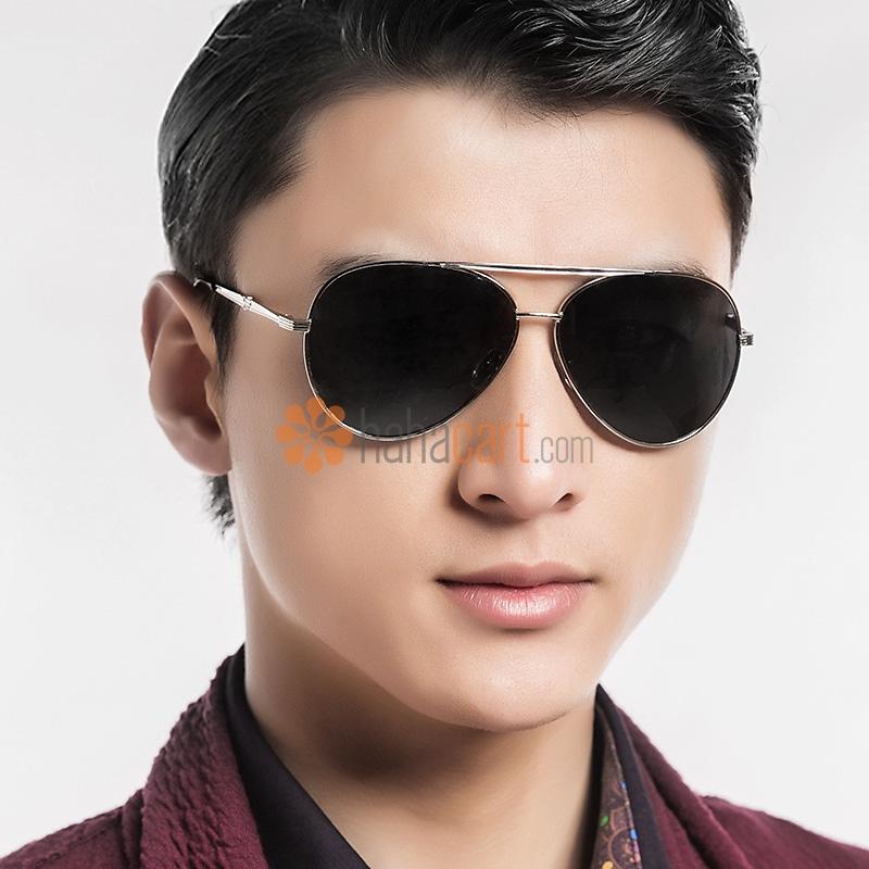 Occhiali da sole polarizzati per Conducente, Occhiali da sole per Uomini