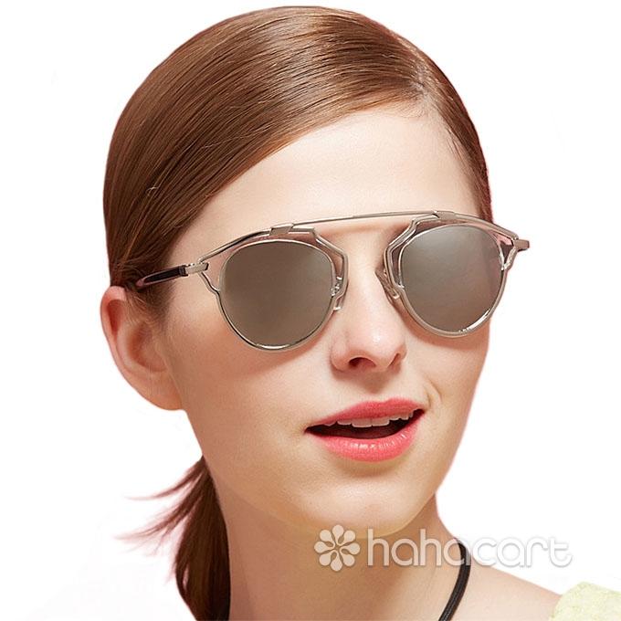 Ochelari de soare polarizat pentru femei [ UV400 ] Ochelari de soare pentru șofer