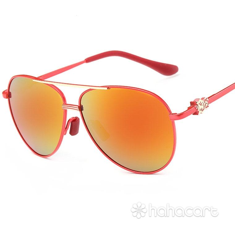 Occhiali da sole polarizzata, UV400 e Antiriflesso