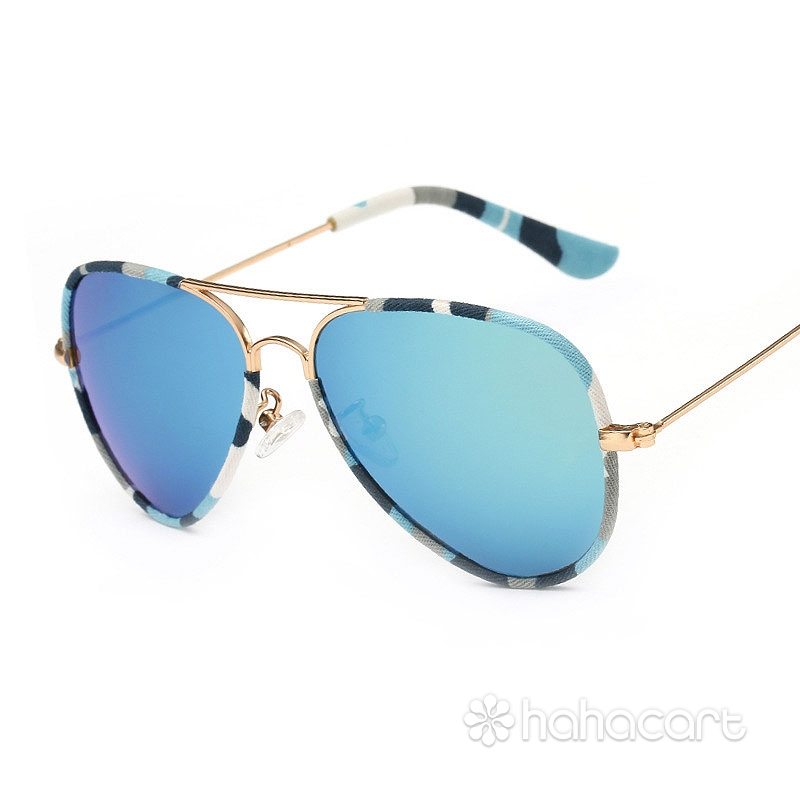 Ochelari de soare polarizat pentru Copii, Antireflexie și UV400