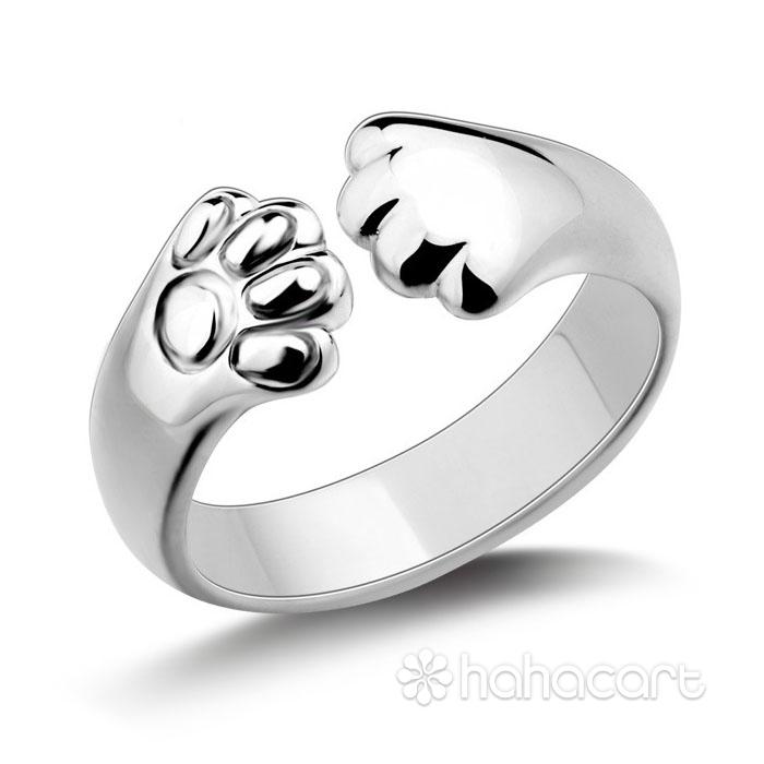 Bijuterii de argint S925, Inel pentru femei